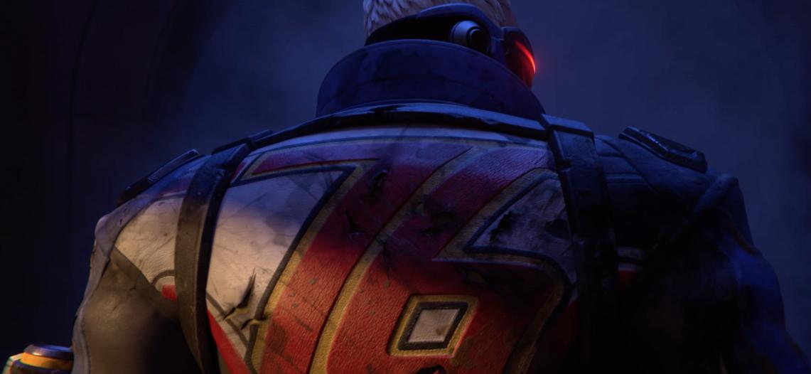 Overwatch-Hero-Review-4