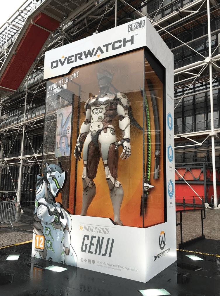 Overwatch-Sortie-1