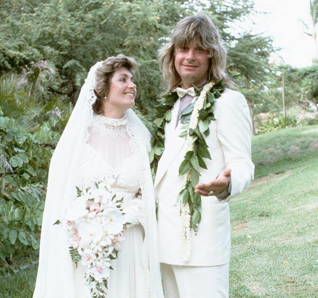 Ozzy-Sharon-Osbourne-Divorce-4