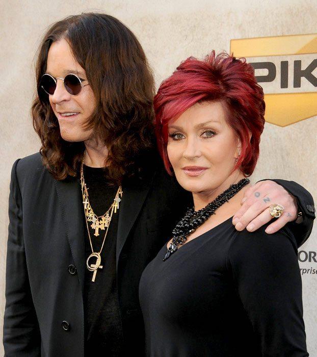Ozzy-Sharon-Osbourne-Divorce-5