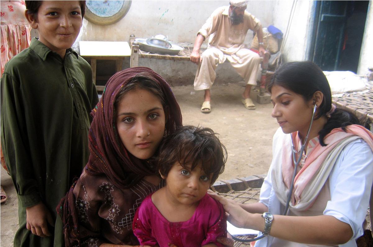 Pakistan-Battre-Femme-Lois-1