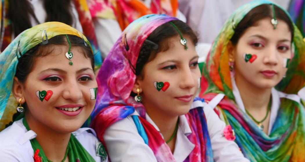 Pakistan-Battre-Femme-Lois-2