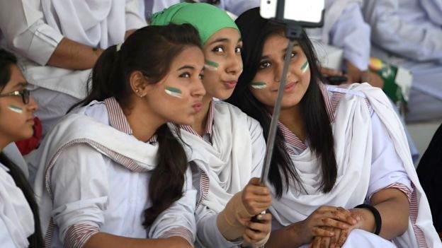 Pakistan-Battre-Femme-Lois-3