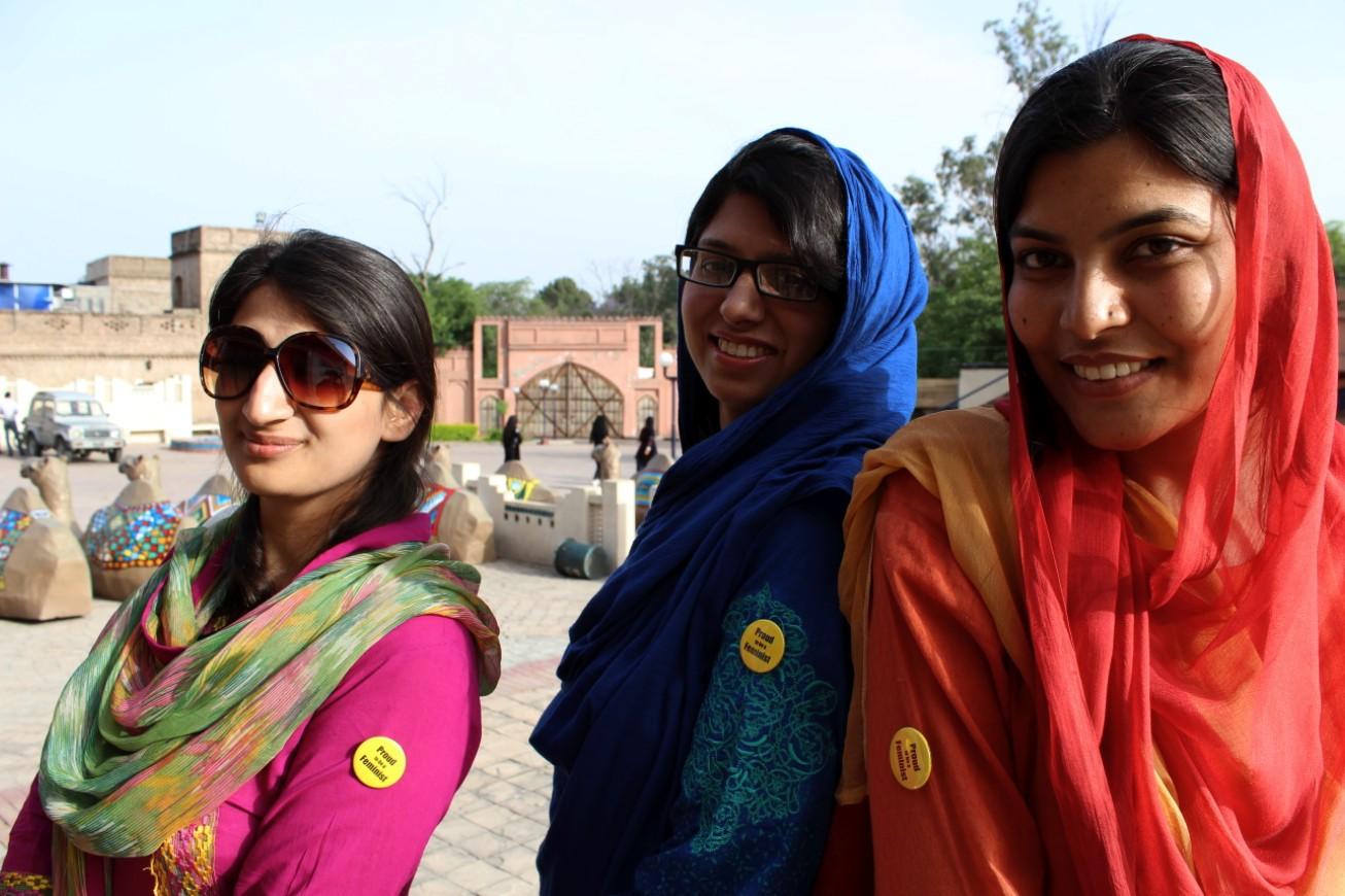 Pakistan-Battre-Femme-Lois-4