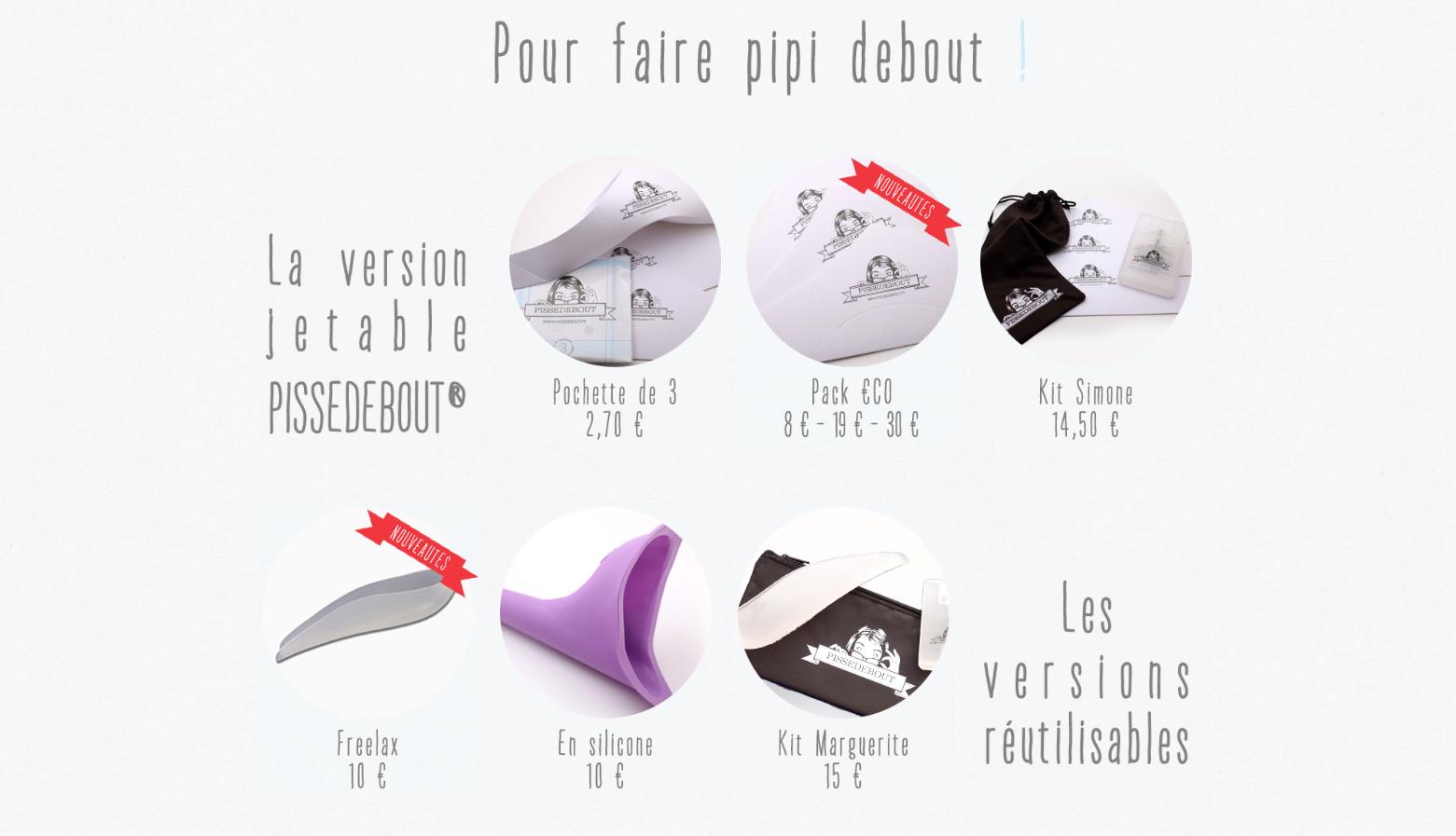 Pipi-Debout-Femmes-1