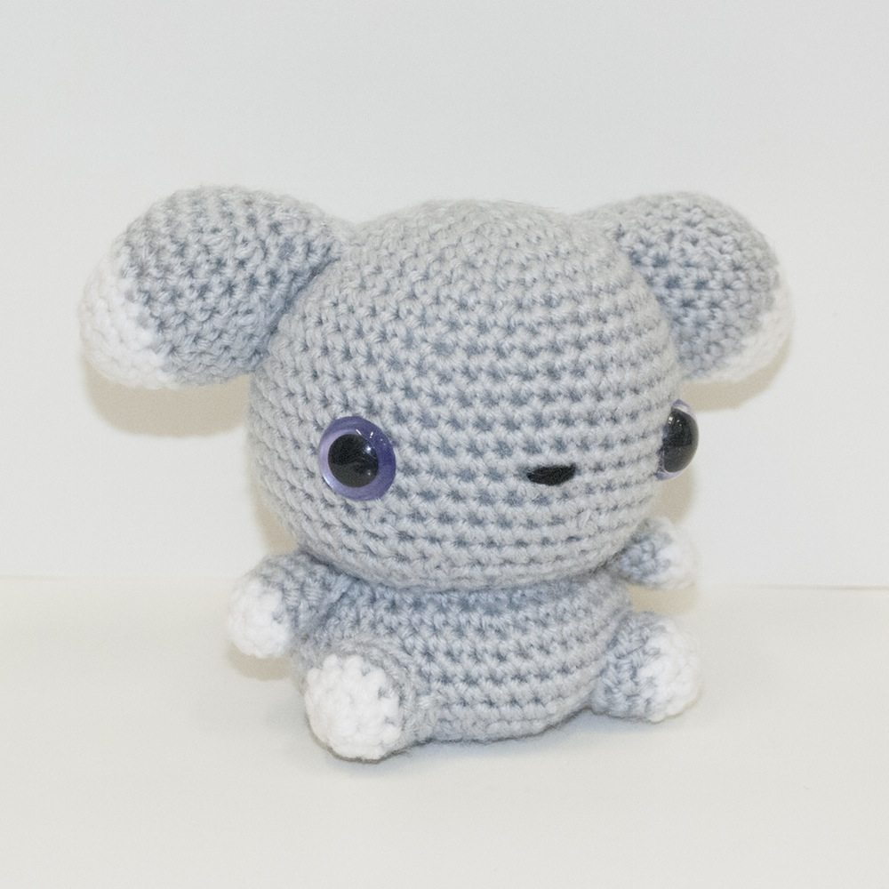 Pokemon-Peluches-Crochet-10