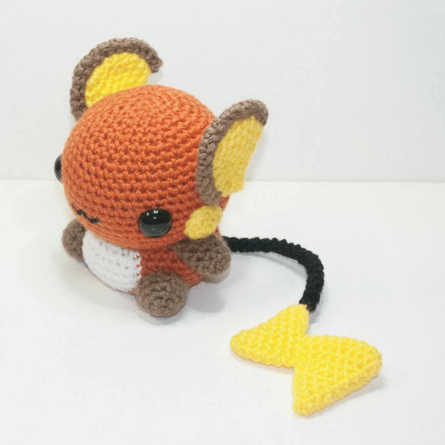 Pokemon-Peluches-Crochet-11