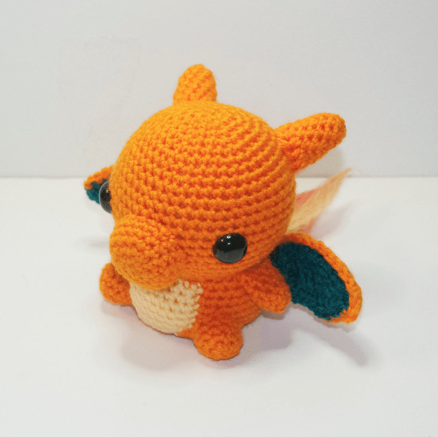 Pokemon-Peluches-Crochet-12