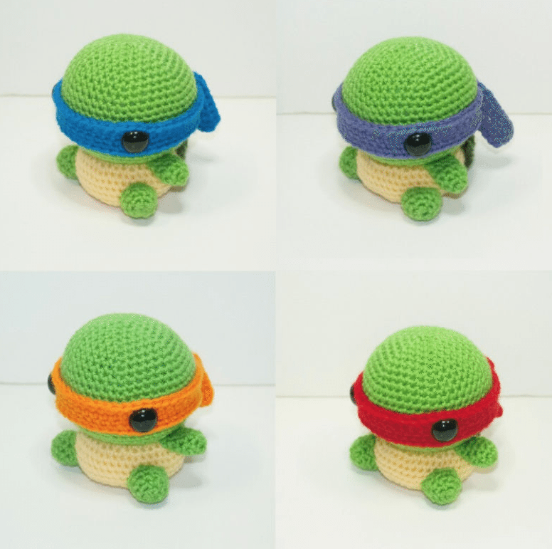 Pokemon-Peluches-Crochet-13