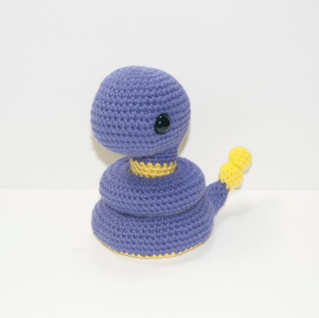 Pokemon-Peluches-Crochet-4