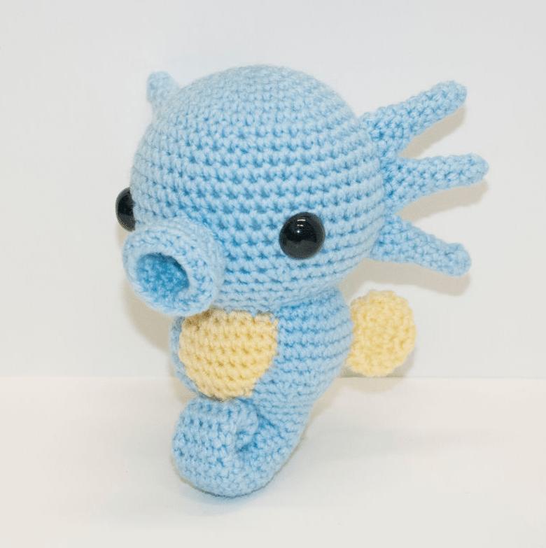 Pokemon-Peluches-Crochet-5