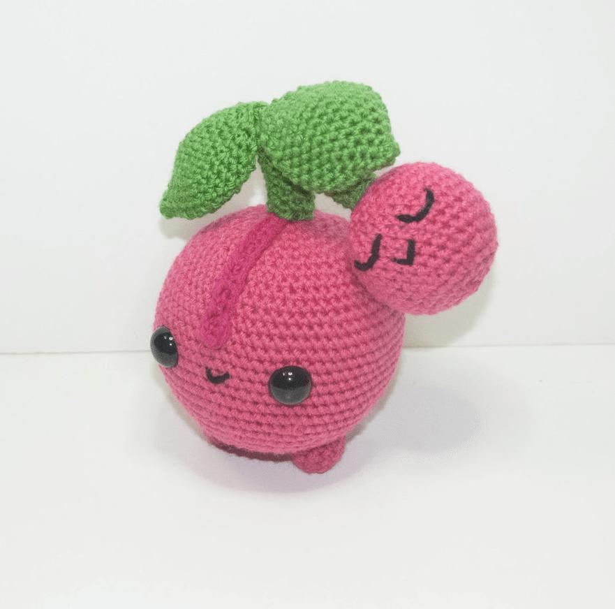 Pokemon-Peluches-Crochet-8