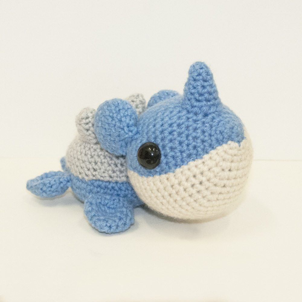 Pokemon-Peluches-Crochet-9