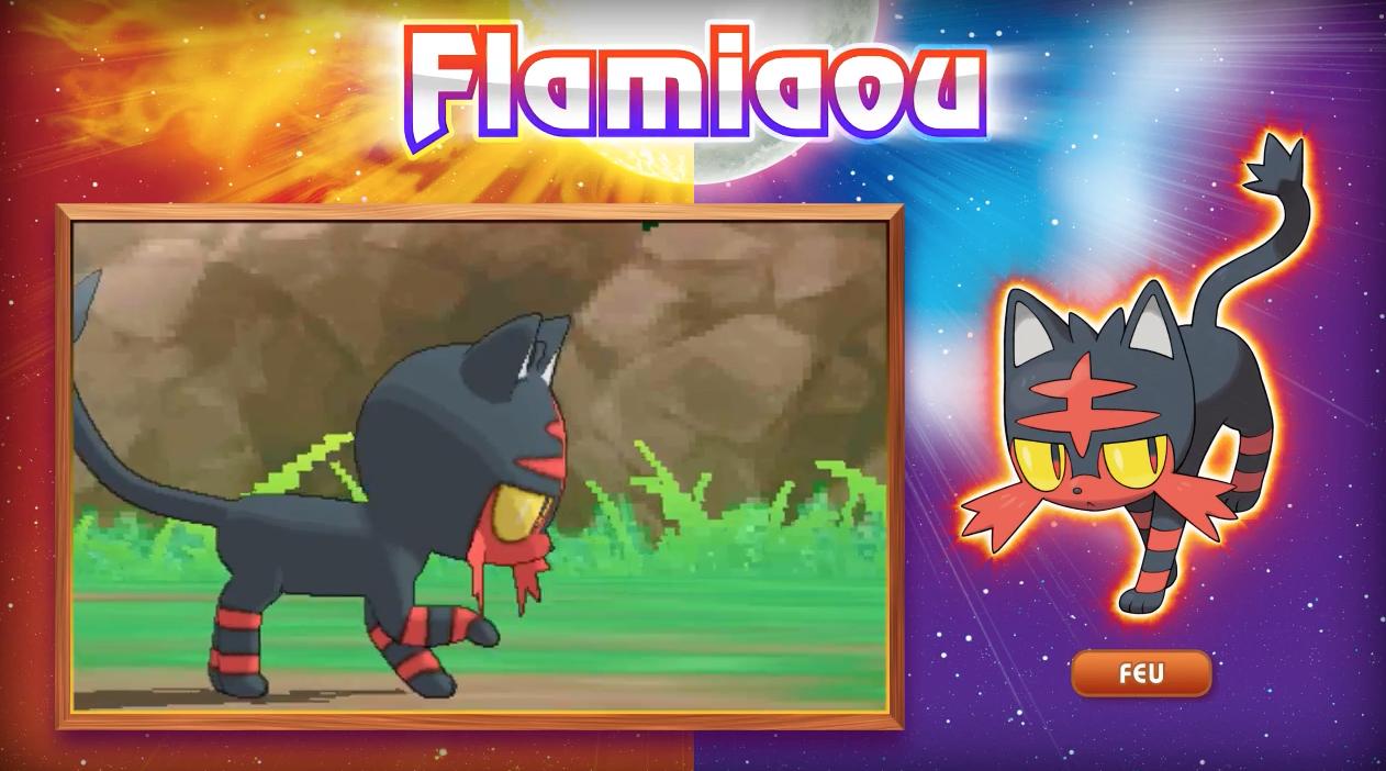 Pokemon-Soleil-Lune-Starters-2