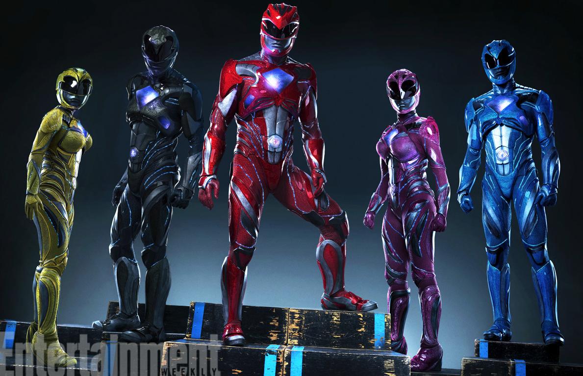 Power-Rangers-Reboot-Cine-1