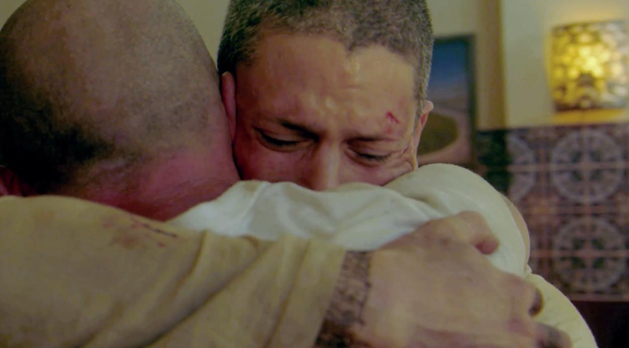 Prison-Break-Saison-5-Trailer-4
