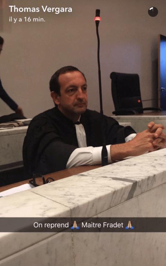 Proces-Nabilla-Verdict-1