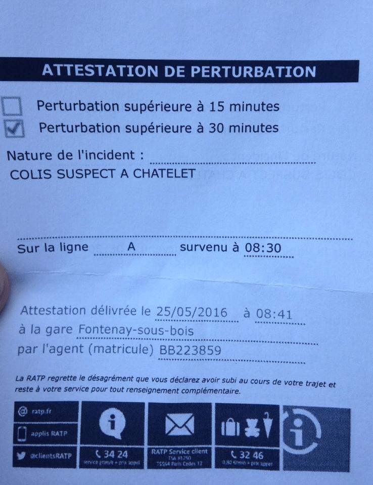 RER-A-Bloque-1
