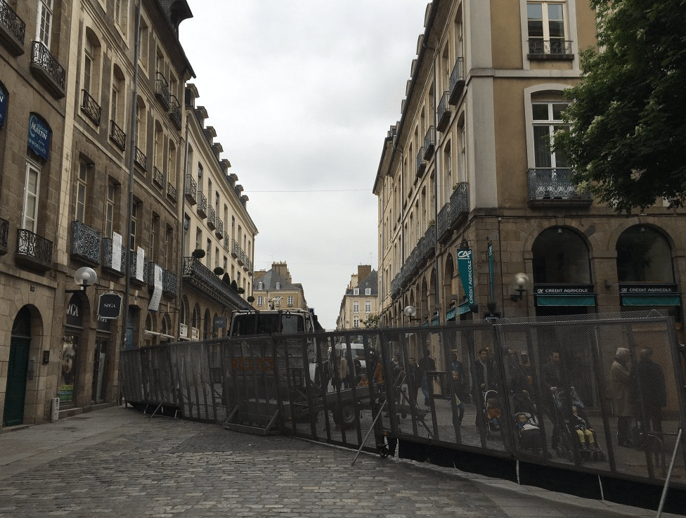 Rennes-Manif-1