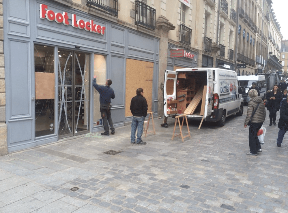 Rennes-Manif-6