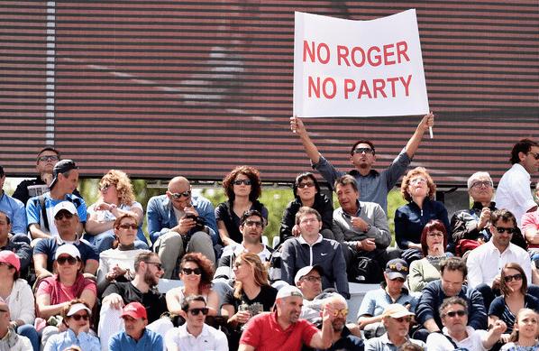 Roger-Federer-Forfait-Roland-Garros-2016-&