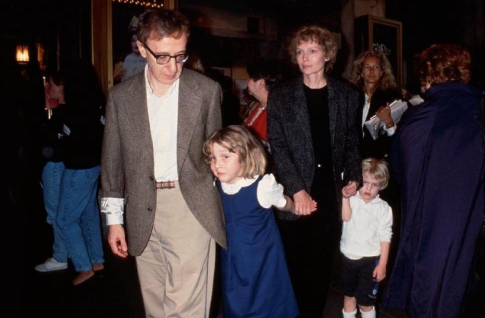 Ronan-Farrow-Woody-Allen-Pedophile-2-Bis