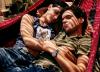 Roulette Sexuelle : Ces Orgies non Protégées qui incluent un Porteur du VIH