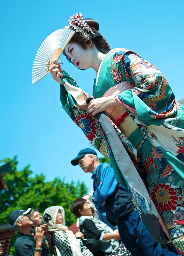 Sanja-Matsuri-3