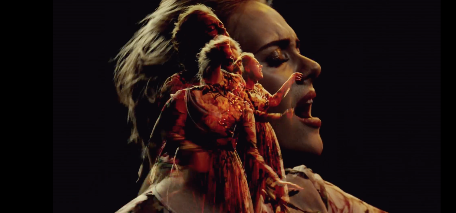 Send-Love-New-Lover-Adele-2