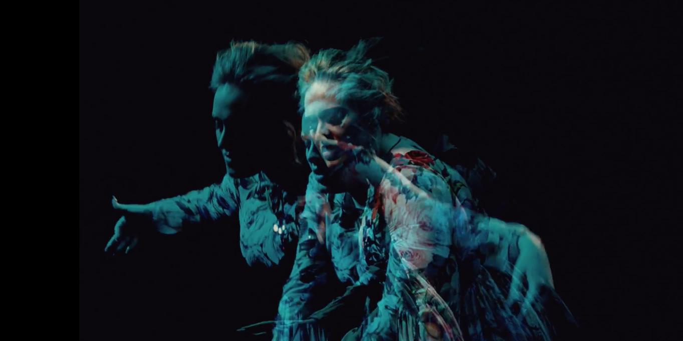 Send-Love-New-Lover-Adele-3