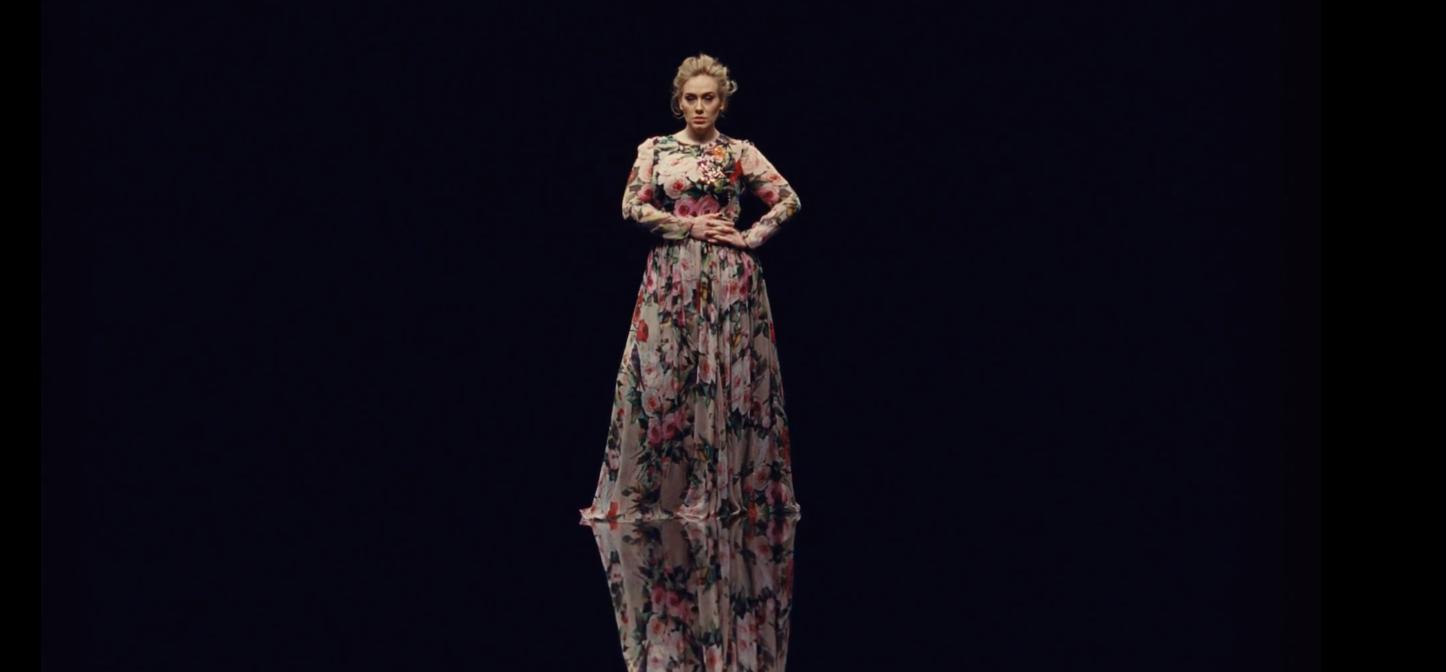 Send-Love-New-Lover-Adele-5