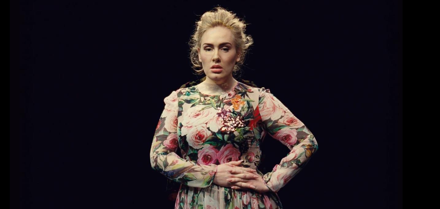 Send-Love-New-Lover-Adele