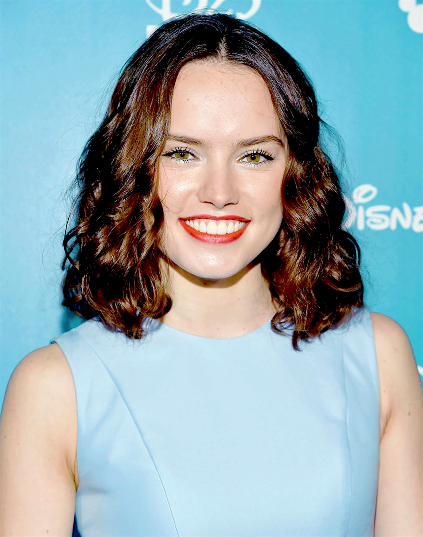 Star-Wars-Day-Daisy-Ridley-1