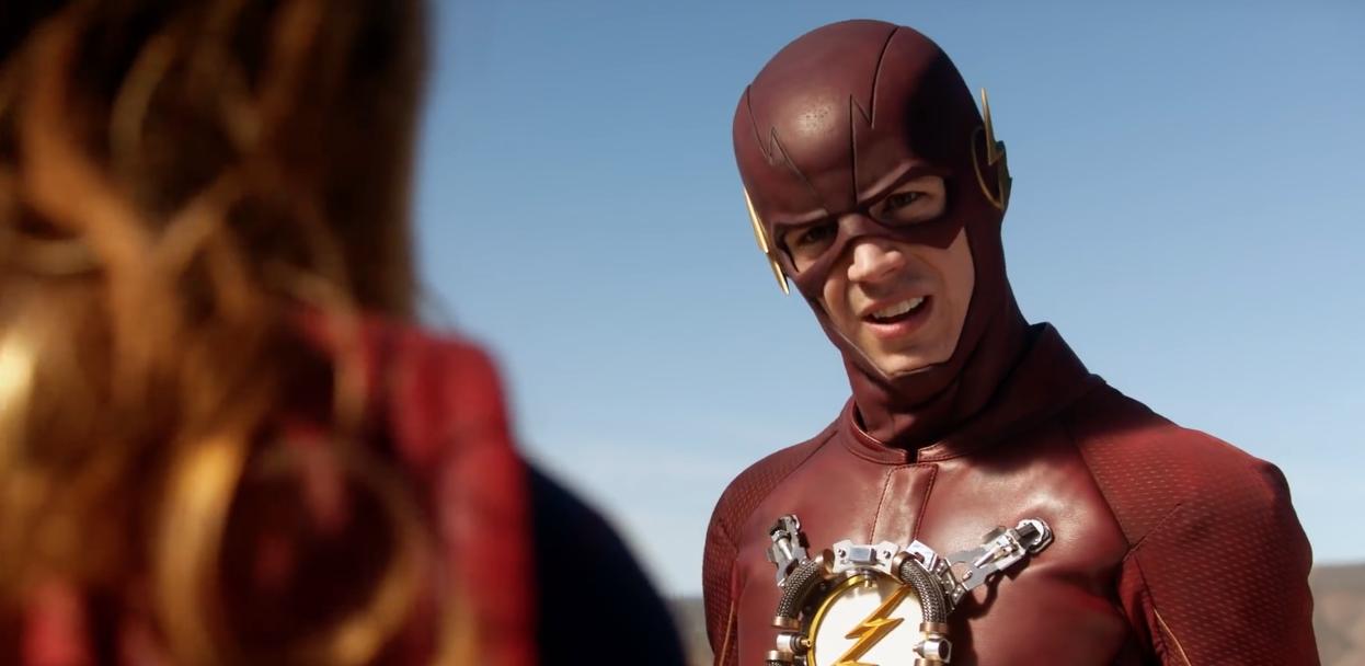 Supergirl-Flash-Arrow-Legend-Trailer-5