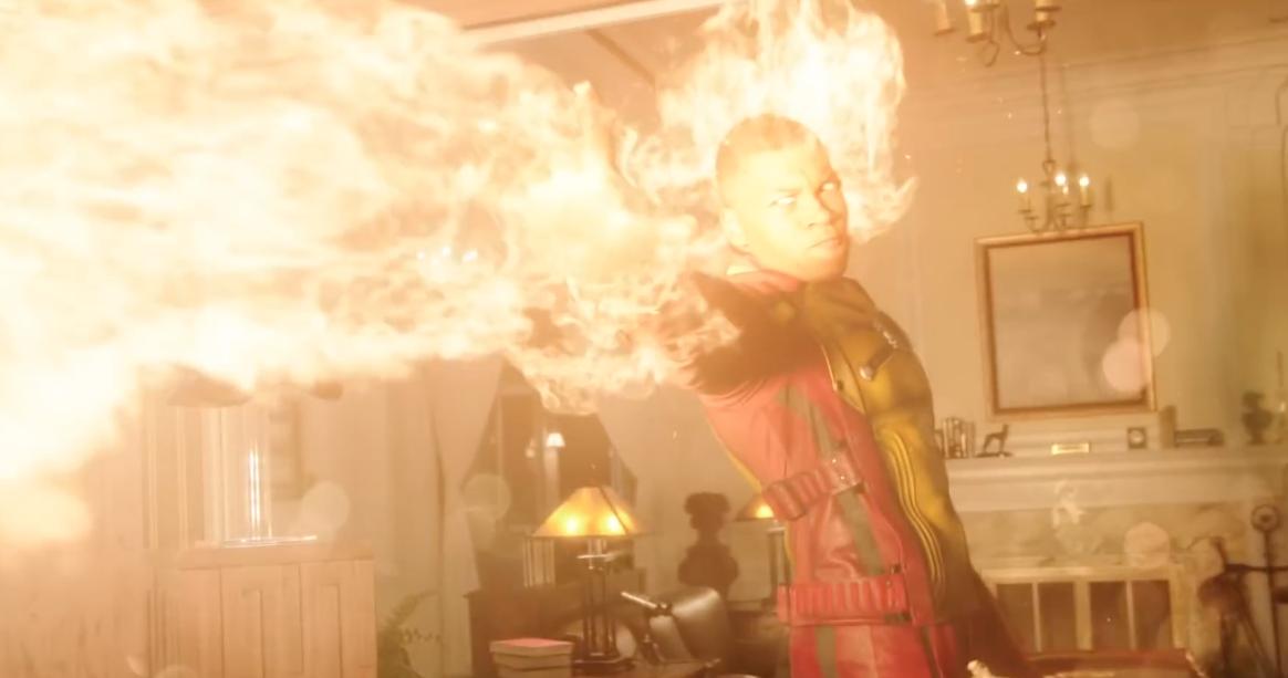 Supergirl-Flash-Arrow-Legend-Trailer-6