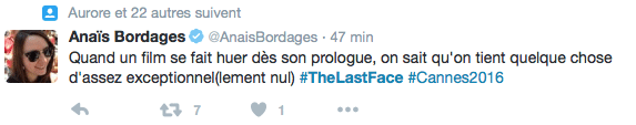 The-Last-Face-Cannes-Pire-Film-4