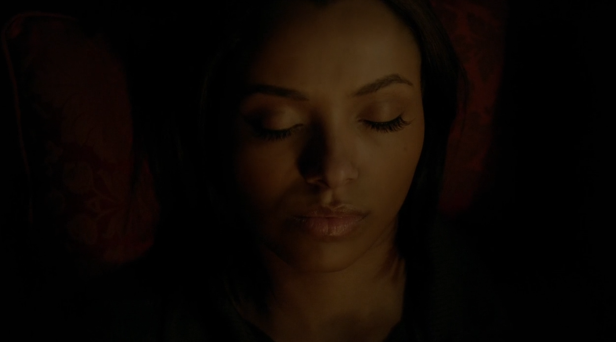 The Vampire Diaries Saison 7 Épisode 21-1