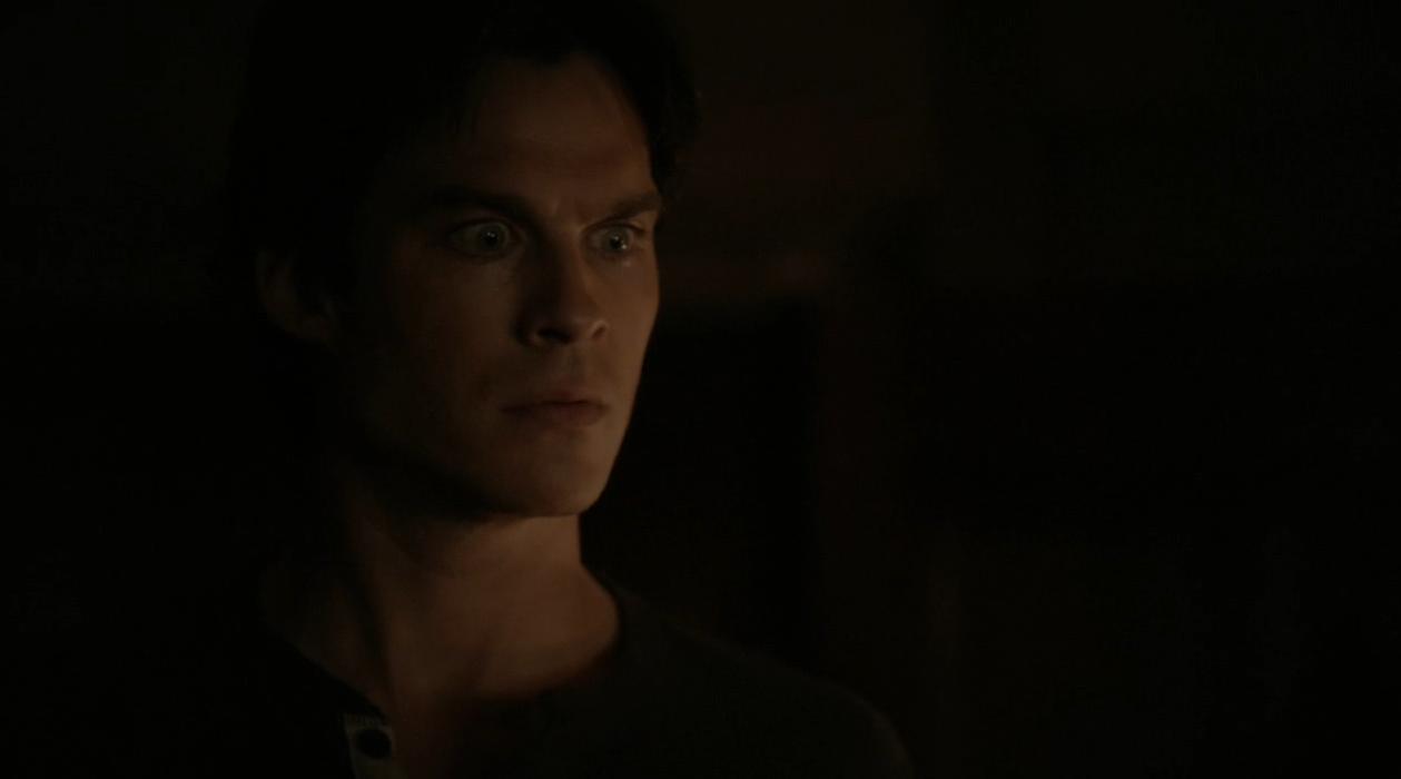 The Vampire Diaries Saison 7 Épisode 21-3