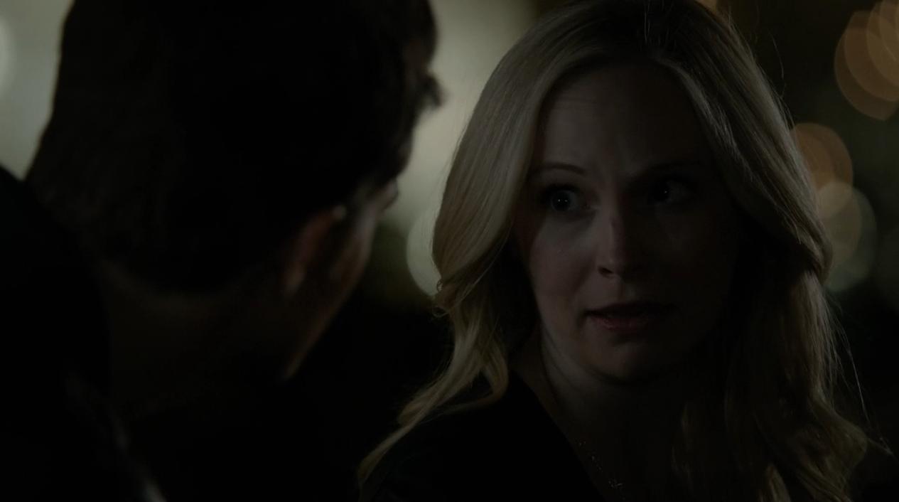 The Vampire Diaries Saison 7 Épisode 21-4