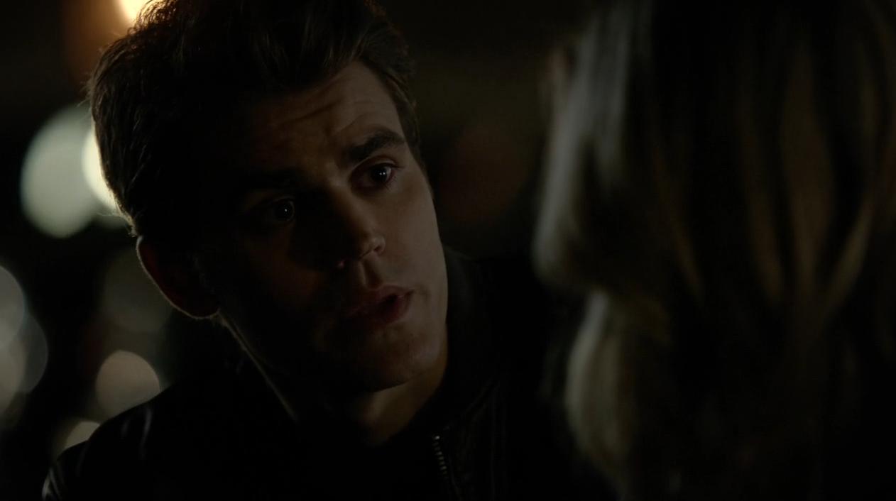 The Vampire Diaries Saison 7 Épisode 21-5