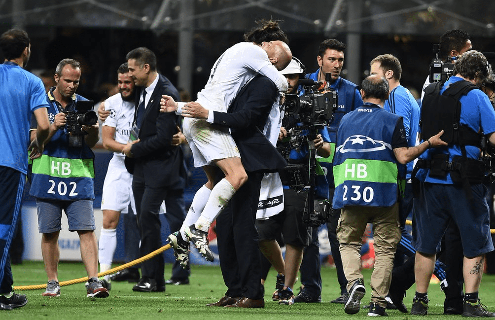 Victoire-Real-Ligue-Champions-2016-3