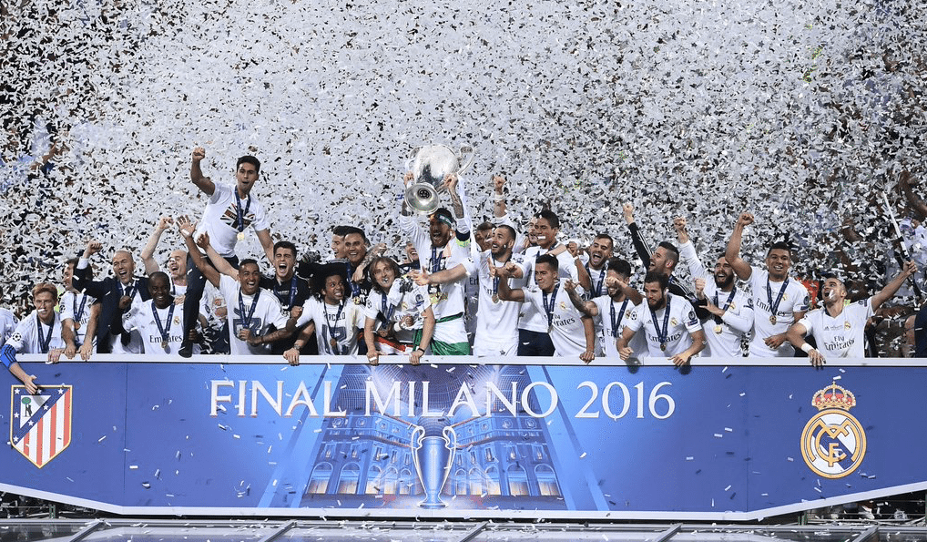 Victoire-Real-Ligue-Champions-2016-5
