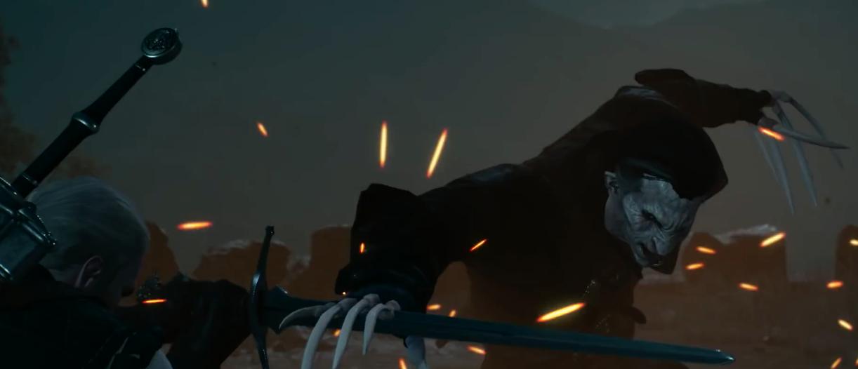 Witcher-Blood-Wine-Trailer-4