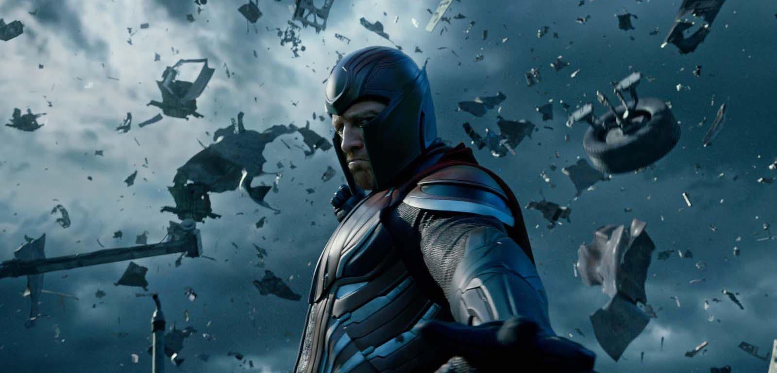 X-Men-Apocalypse-Review-1