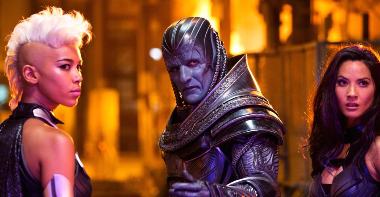 X-Men-Apocalypse-Review-2
