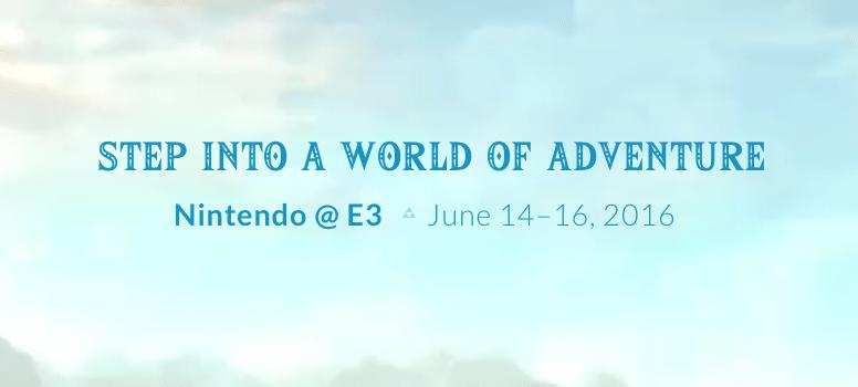 Zelda-NX-E3-1