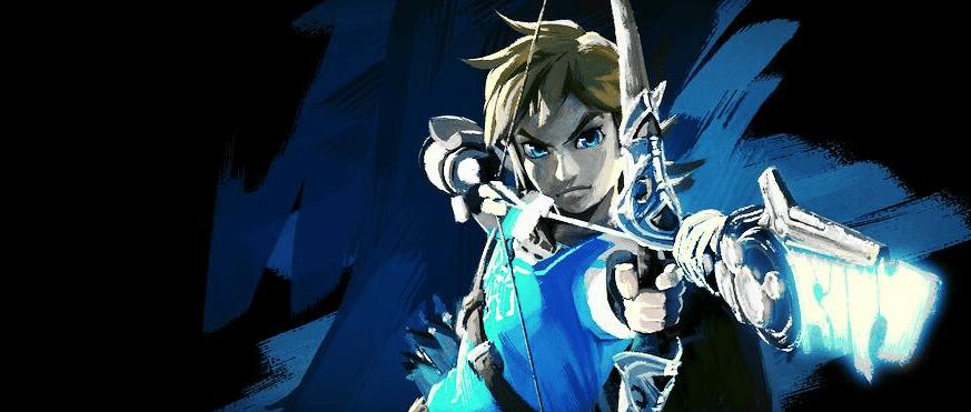 Zelda-NX-E3-2