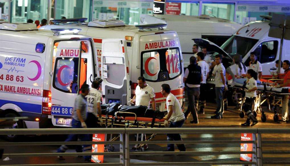 Attentat-Aeroport-Istanbul-1