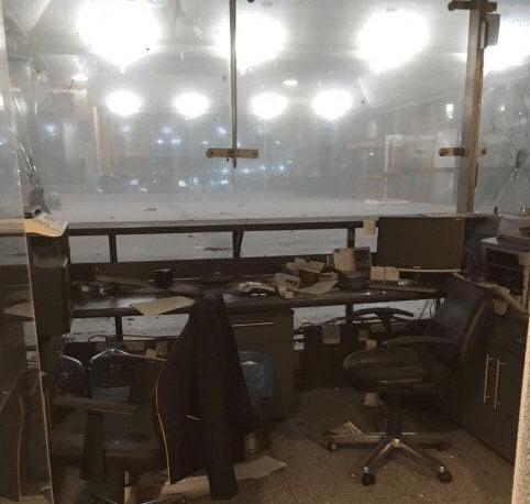 Attentat-Aeroport-Istanbul-4