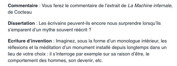 Bac-Francais-2016-4